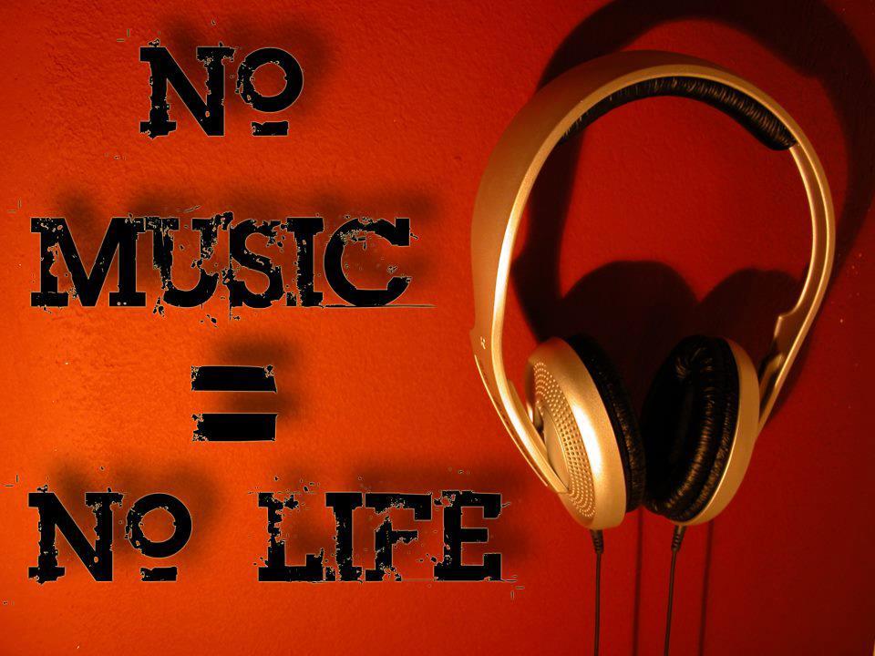 no_music_no_life_by_andon29-d5v8qxw